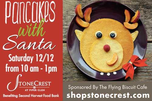 stonecrest-pancakes-with-santa