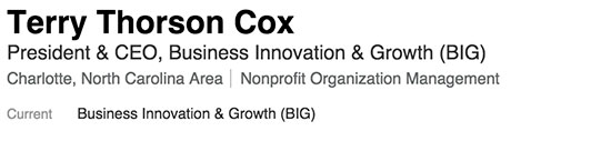 terry-cox-charlotte-startups