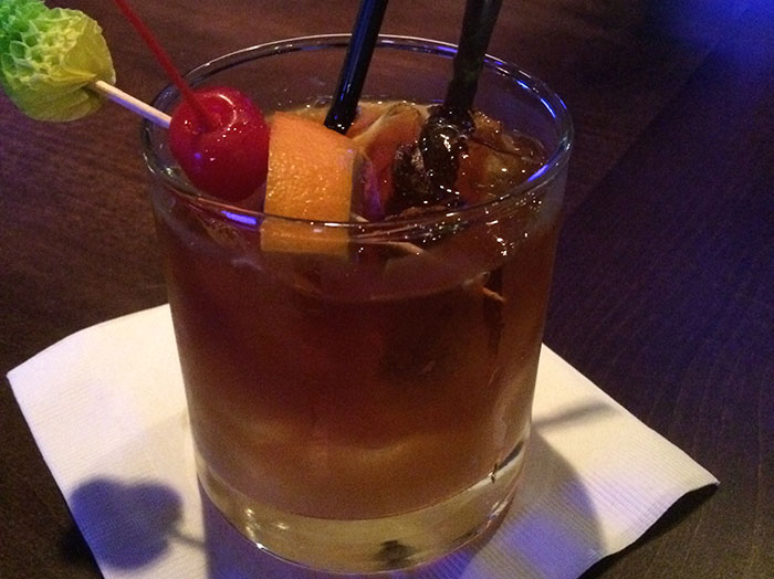 tiki-hideaway-cocktail-charlotte