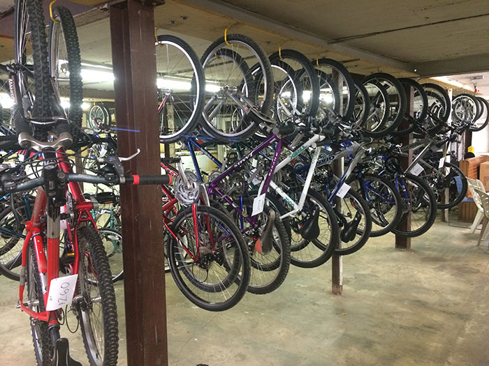 trips-for-kids-bikes