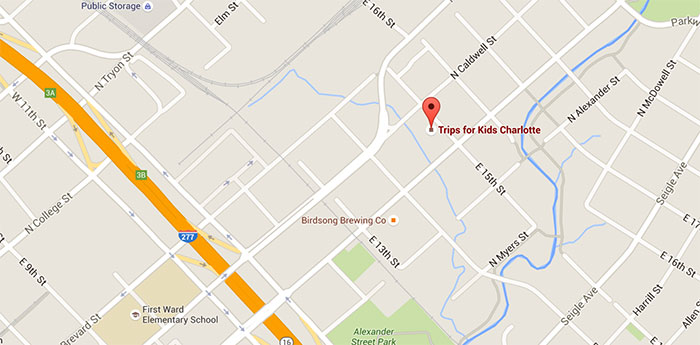 trips-for-kids-charlotte-location