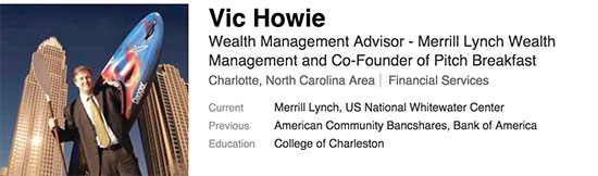 vic-howie-charlotte-startups