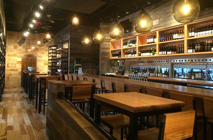 wine-bar-at-foxcroft-wine-co-dilworth