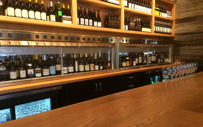 wine-by-the-glass-foxcroft-wine-co-dilwoth