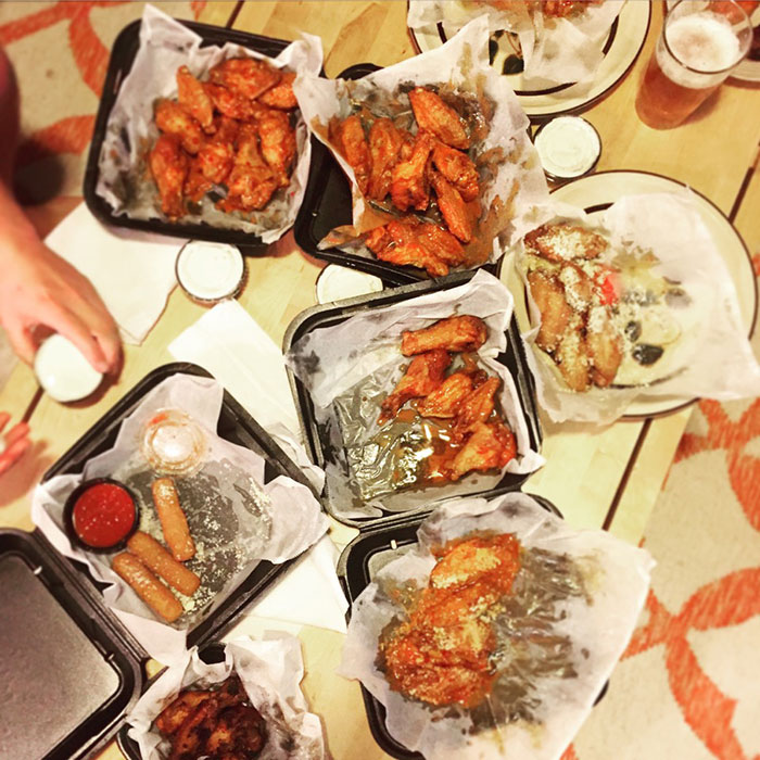 wing-king-takeout