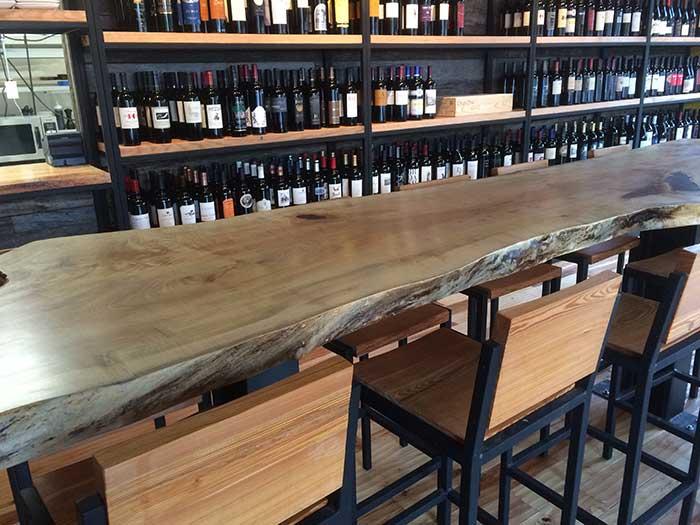 wood-foxcroft-wine-co-charlotte-nc-dilworth