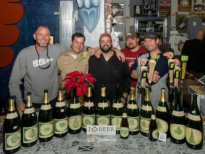 2014-brawley-prohibition-party