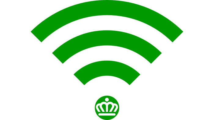 The best spots for free WiFi in Uptown. Should there be more?