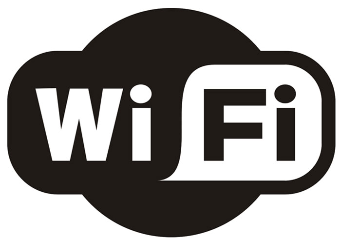 Symbol-for-WiFi