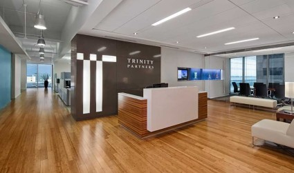 Hot Jobs: 50 new jobs with employers like Trinity Partners, Barings...