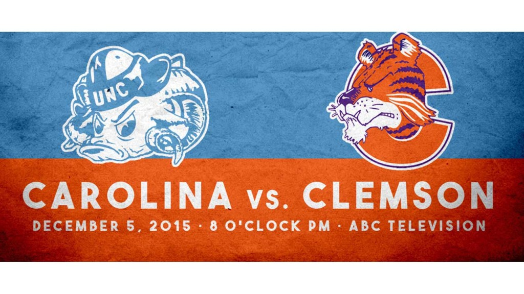 Why you should care about the ACC Championship game