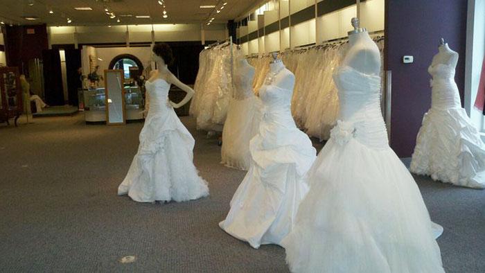 anjolique-bridal