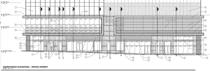 bank-of-america-plaza-tryon-elevation2-