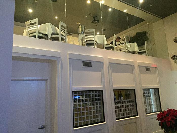 bella-frisco-balcony-seating
