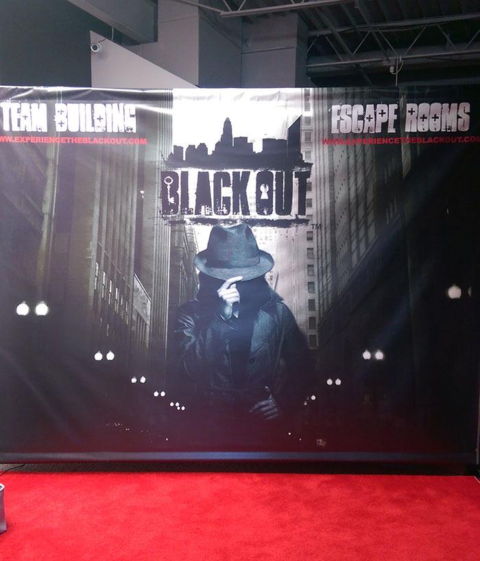 blackout-escape-room