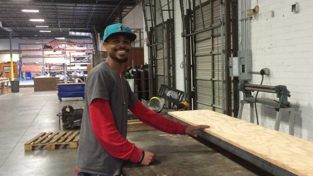 Cribs: Go inside Boxman Studios' massive production facility (29 photos)