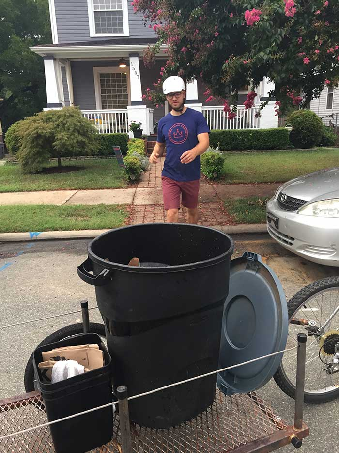 charlotte-compost-pick-up