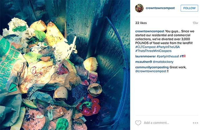 charlotte-compost