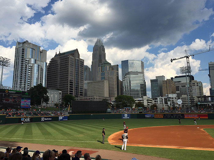 charlotte-knights
