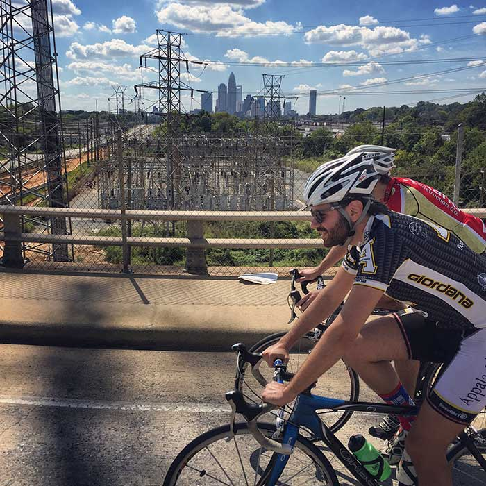 cycling_in_charlotte