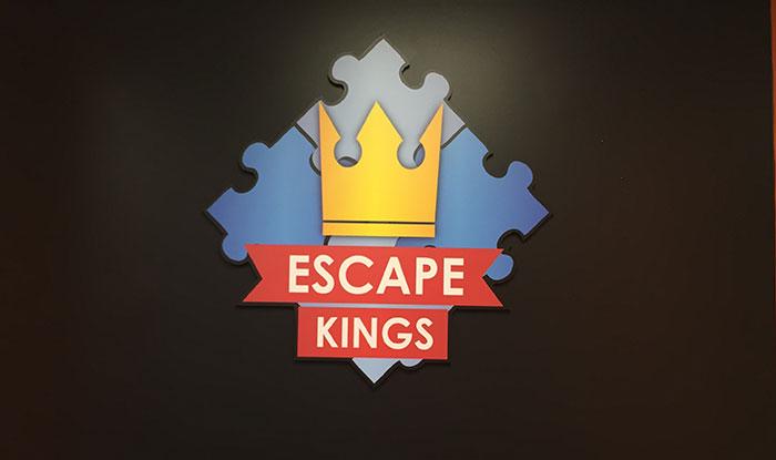 escape-kings-logo