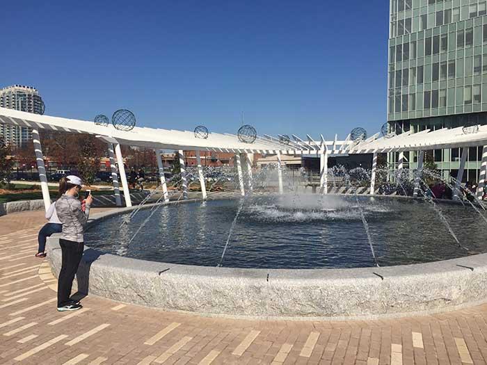 first-ward-park-opens