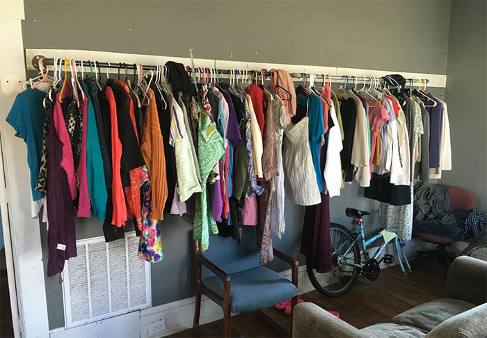 free-store-clothing