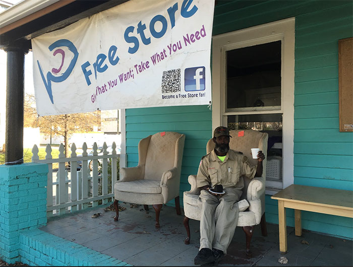 free-store-front-porch
