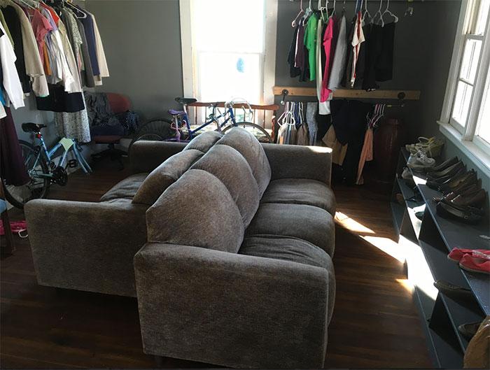 free-store-furniture