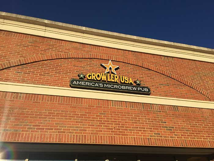 growler-usa-outside