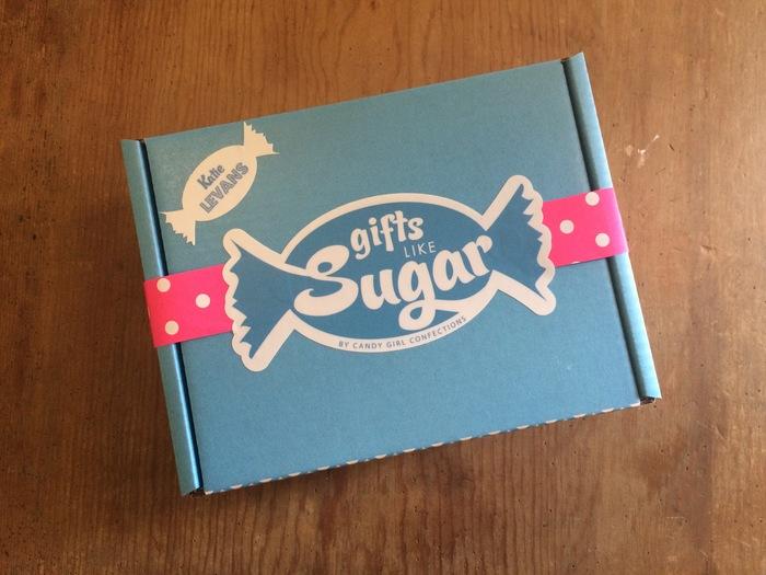 gifts-like-sugar