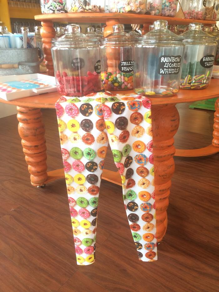 doughnut-leggings-candy-girl