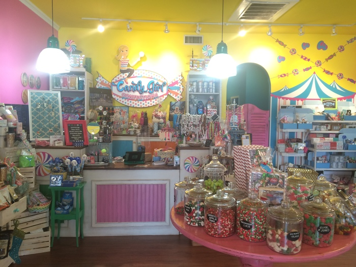 candy-girl-confections