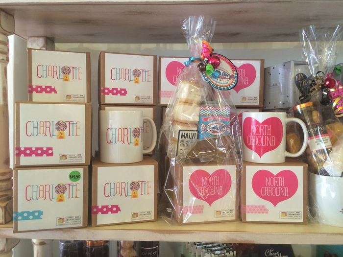 candy-girl-charlotte-mug