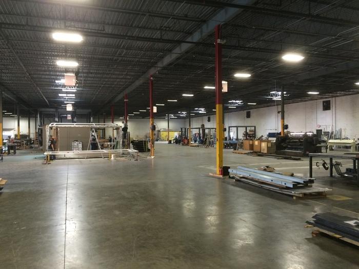 boxman studios manufacturing