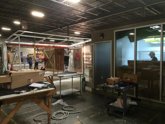 boxman studios facility