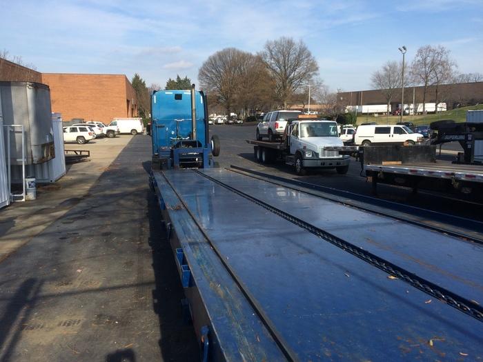 boxman studios truck