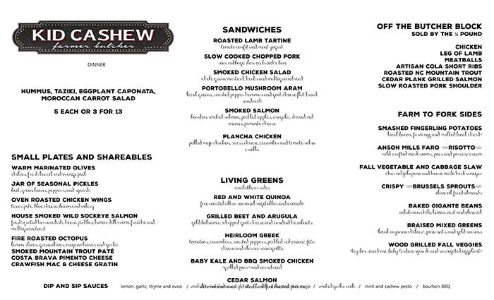 kid-cashew-menu-1
