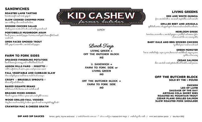kid-cashew-menu-2