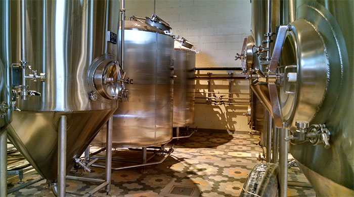 legion-brewing-beer-tanks