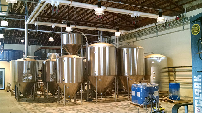 legion-brewing-equipment