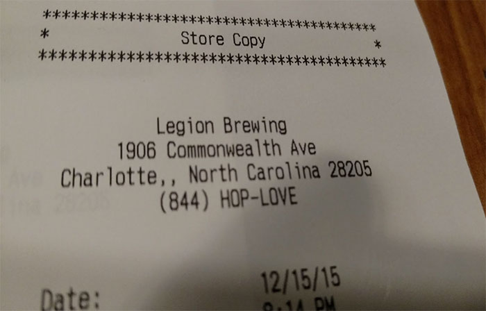 legion-brewing-phone-number