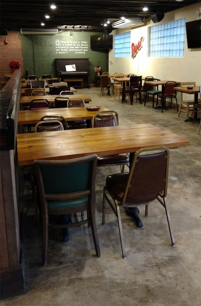 legion-brewing-seating