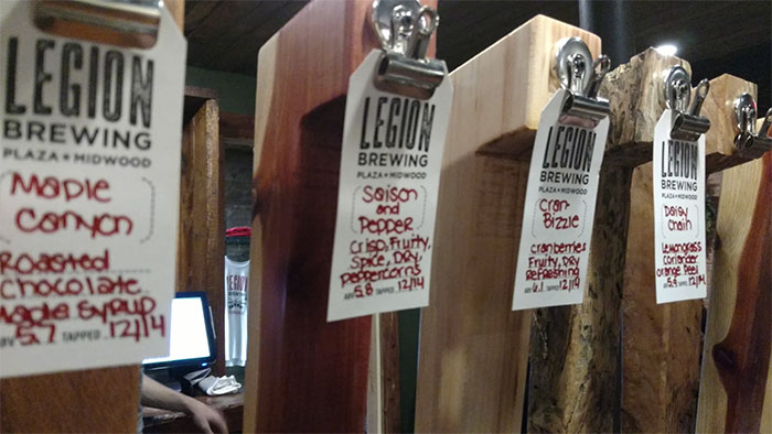 legion-brewing-tap-labels