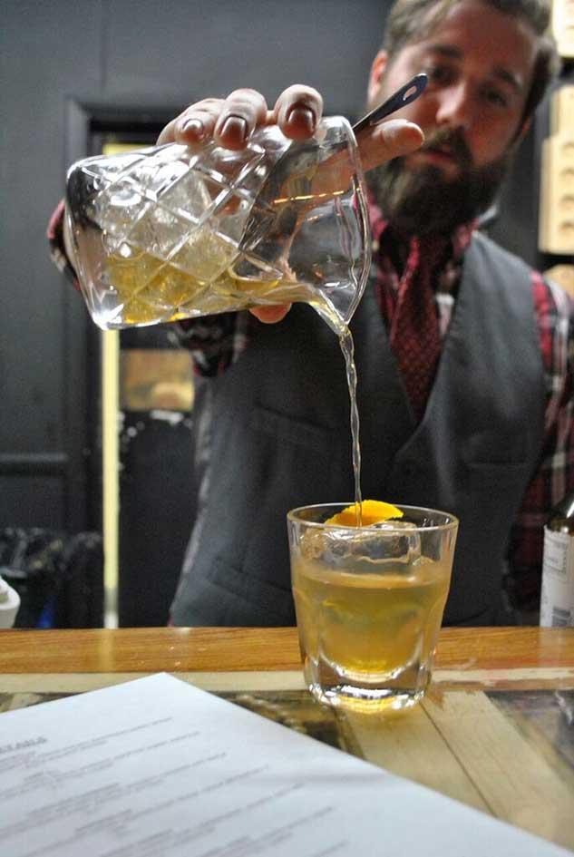 lemon-cocktail