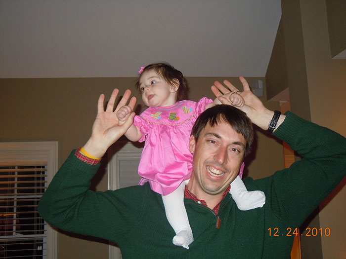 libby-and-dad