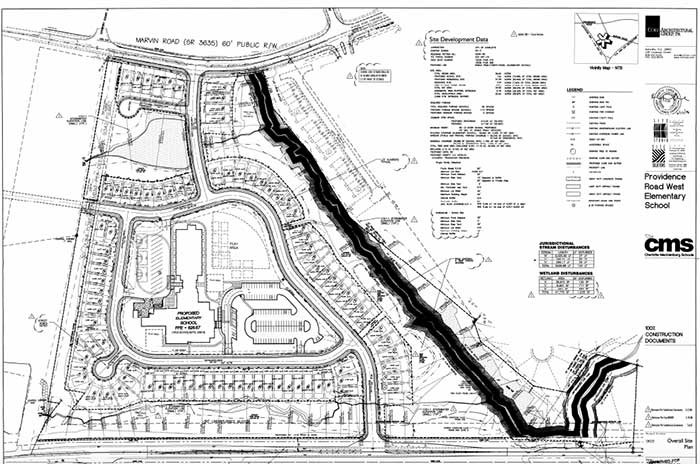 providence-road-west-elementary-plans