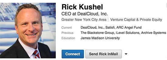 rick-kushel-ceo-dealcloud