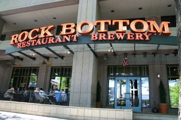 rock-bottom-charlotte-nc