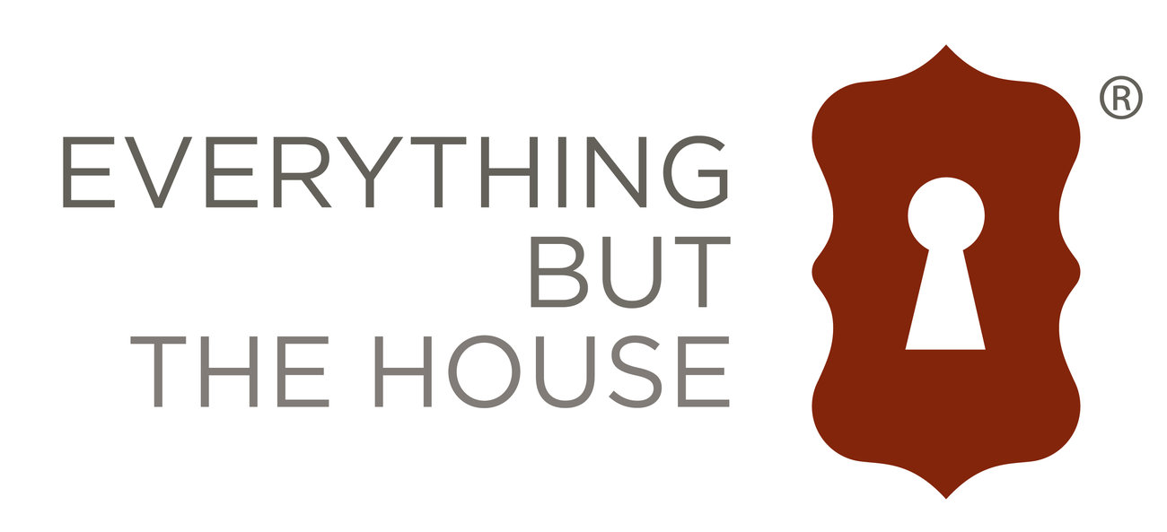 Great Everything But The House (aka The Dead Guyu0027s EBay) Has Expanded To  Charlotte. Hereu0027s What To Expect.